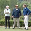 1019 - St Mel Golf - Stanley Appleman