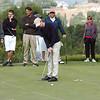 1012 - St Mel Golf - Stanley Appleman