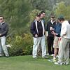 1020 - St Mel Golf - Stanley Appleman