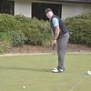 1011 - St Mel Golf - Stanley Appleman