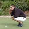1015 - St Mel Golf - Stanley Appleman