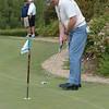 1022 - St Mel Golf - Stanley Appleman