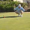 0025 - St Mels Golf 2013_Stanley Appleman