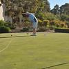 0026 - St Mels Golf 2013_Stanley Appleman