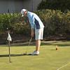 0021 - St Mels Golf 2013_Stanley Appleman