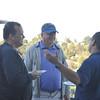 0018 - St Mels Golf 2013_Stanley Appleman