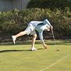 0023 - St Mels Golf 2013_Stanley Appleman