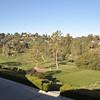 0014 - St Mels Golf 2013_Stanley Appleman