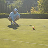 0027 - St Mels Golf 2013_Stanley Appleman