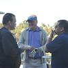 0019 - St Mels Golf 2013_Stanley Appleman