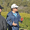 0028 - St Mels Golf 2013_Stanley Appleman