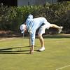 0022 - St Mels Golf 2013_Stanley Appleman