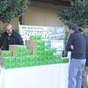 0001 - St Mels Golf 2013_Stanley Appleman