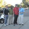 0007 - St Mels Golf 2013_Stanley Appleman