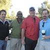 0008 - St Mels Golf 2013_Stanley Appleman