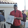0020 - St Mels Golf 2013_Stanley Appleman