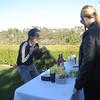 0011 - St Mels Golf 2013_Stanley Appleman