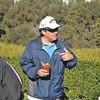 0029 - St Mels Golf 2013_Stanley Appleman