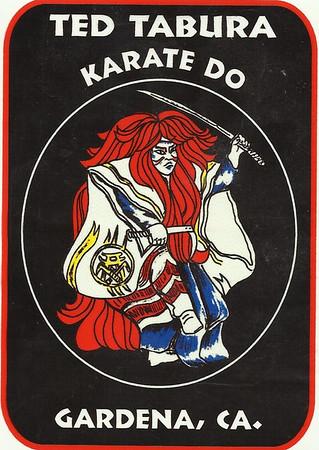 St. Patrick's Day Kenpo Kamp