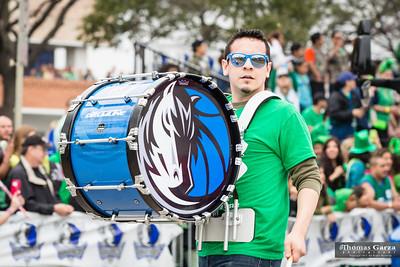 St Patricks Day Parade 2014 - Thomas Garza Photography-121