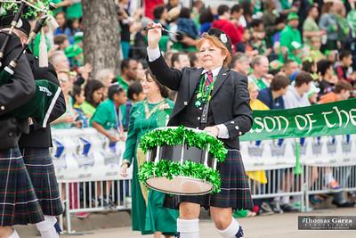 St Patricks Day Parade 2014 - Thomas Garza Photography-128