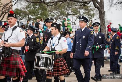 St Patricks Day Parade 2014 - Thomas Garza Photography-115