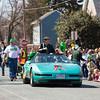 Chesapeake-City-St-Patricks-Day-Parade-2014-08