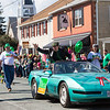 Chesapeake-City-St-Patricks-Day-Parade-2014-09