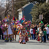 Chesapeake-City-St-Patricks-Day-Parade-2014-12