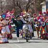 Chesapeake-City-St-Patricks-Day-Parade-2014-16