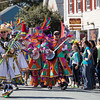 Chesapeake-City-St-Patricks-Day-Parade-2014-19