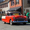 Chesapeake-City-St-Patricks-Day-Parade-2014-05