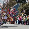 Chesapeake-City-St-Patricks-Day-Parade-2014-14