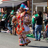 Chesapeake-City-St-Patricks-Day-Parade-2014-18