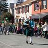 Chesapeake-City-St-Patricks-Day-Parade-2014-04
