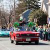 Chesapeake-City-St-Patricks-Day-Parade-2014-07