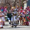 Chesapeake-City-St-Patricks-Day-Parade-2014-17
