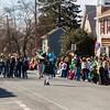 Chesapeake-City-St-Patricks-Day-Parade-2014-01