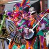Chesapeake-City-St-Patricks-Day-Parade-2014-21