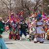 Chesapeake-City-St-Patricks-Day-Parade-2014-15