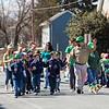 Chesapeake-City-St-Patricks-Day-Parade-2014-03