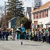 Chesapeake-City-St-Patricks-Day-Parade-2014-02