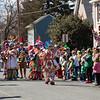 Chesapeake-City-St-Patricks-Day-Parade-2014-13