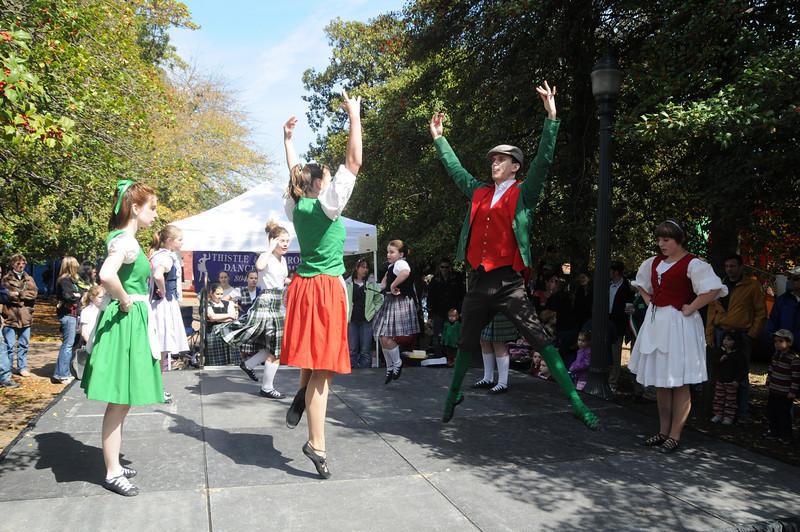 IrishFestival-1144