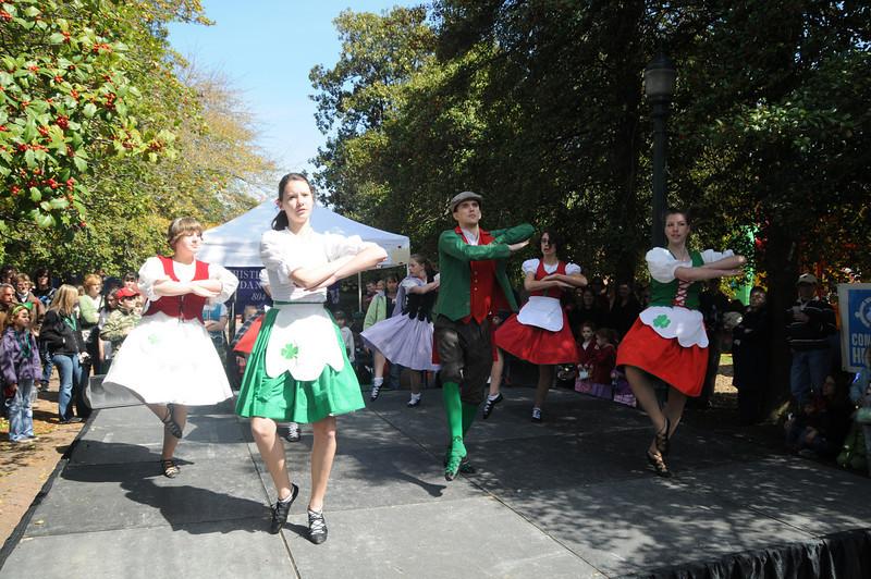 IrishFestival-1012