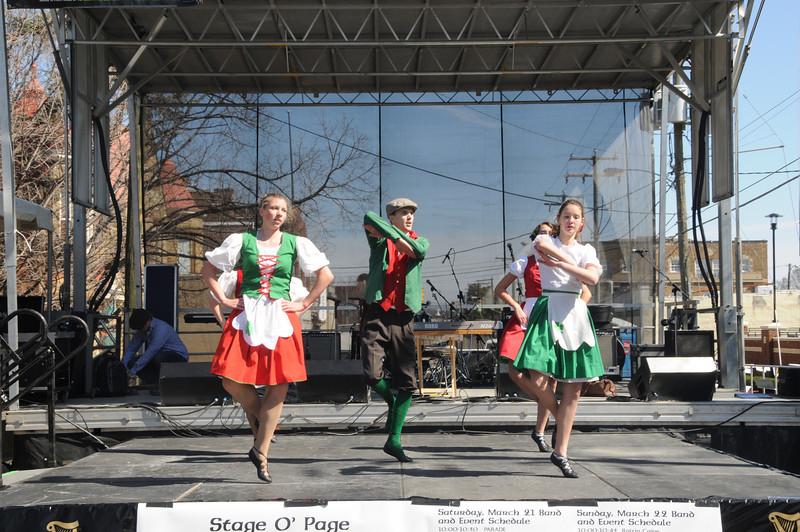 IrishFestival-0285