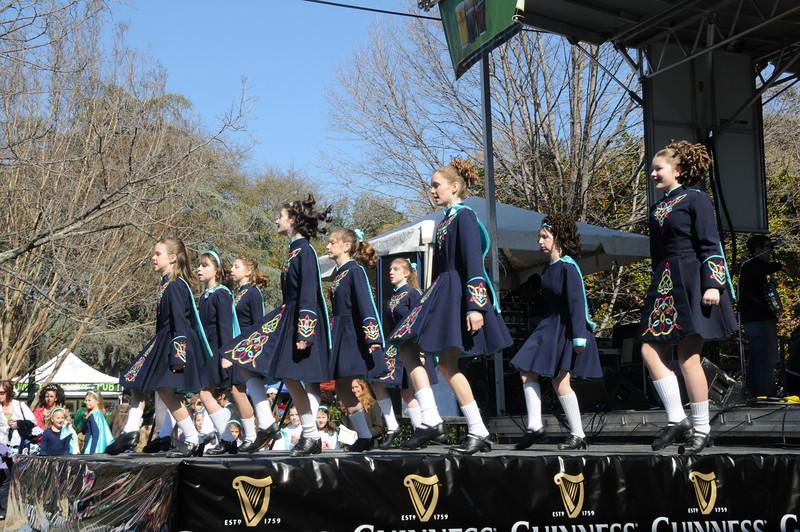 IrishFestival-0138