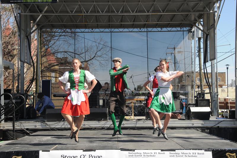 IrishFestival-0283