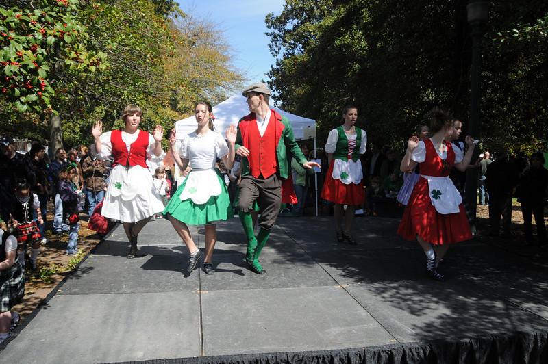IrishFestival-1096