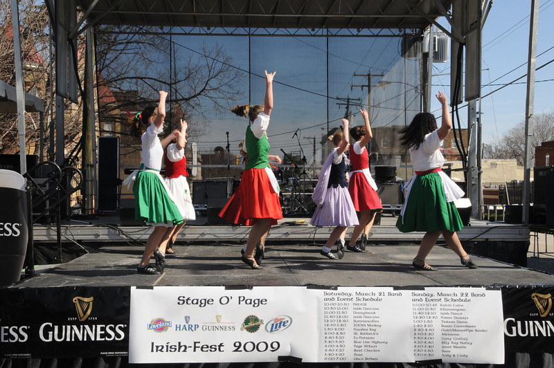 IrishFestival-0238